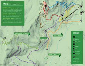 FTBT-Map-2015-300x232