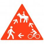 yield-icon_red1-300x266