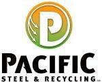 Pacific-Steel-logo