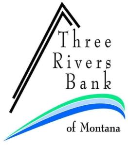 Three-Rivers-Color-TRB-Logosm