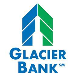 glacier-bank-logo-color_pdf_large